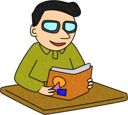 「本を読む イラスト」の検索結果 - Yahoo!検索(画像)