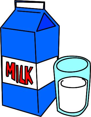 牛乳にレモン汁を入れると、なぜ凝固するのでしょ …